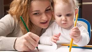 activities for ages 0 2 parents scholastic com