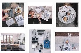 membuat instagram jadi keren tips membuat feeds instagram yang menarik prelo blog tips