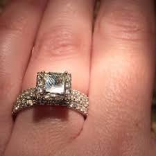 ritani reviews international diamond center 20 photos 15 reviews jewelry