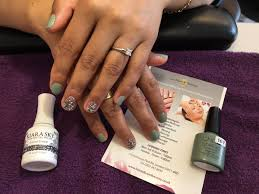 lux nails and beauty lux nailsbeauty twitter