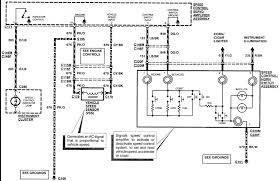 lexus wiring diagrams wiring diagram byblank