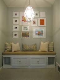 How To Build A Banquette Seating Remodelaholic Build A Custom Corner Banquette Bench