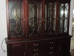 cabinet china cabinets for sale alluring french china cabinets