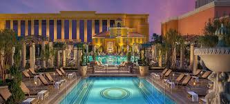 Las Vegas Hotel by Palazzo Las Vegas Hotel Deals Lasvegasdeals Vegas