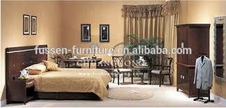 List Manufacturers Of Kf Furniture Buy Kf Furniture Get Discount - Hotel bedroom furniture