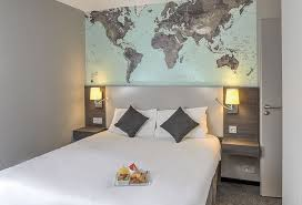 chambre d hotel a la journee chambre d hotel en journe top la startup est spcialise dans la