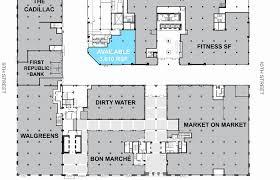 doctor office floor plan medical office floor plans inspirational luxury modern house 3d plan