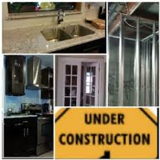 Best Deals On Kitchen Cabinets Best Deal Services Llc Contractors Conway Orlando Fl Phone