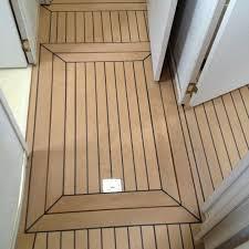 http boatpartsandsupplies com boatfloorcoveringoptions php