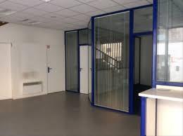 locations bureaux 5 annonces de locations de bureaux en maine et loire triées par