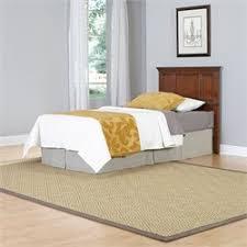 bed frames u0026 headboards wood wrought iron metal platform u0026 daybeds