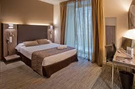 Santa Cruz Bedroom Furniture by Petit Palace Santa Cruz Updated 2017 Prices U0026 Hotel Reviews