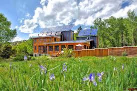Best Lens For Landscape by 25398 N Urraca Road Mosca Colorado 81146 Colorado Residential