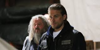 getting a jax teller hairstyle fx s sons of anarchy spin off gets a post jax teller pilot