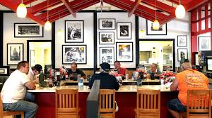 Ohio travel center images The best truck stops in the us jpg