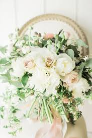 wedding flowers northumberland 558 best blush pastel wedding images on pastel