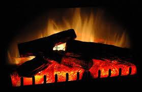 23 Inch Electric Fireplace Insert dimplex dfi23096a 1375 watt 23 inch electric fireplace insert