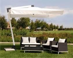 outdoor table umbrella and stand awesome outdoor furniture parasol garden umbrella stand round patio