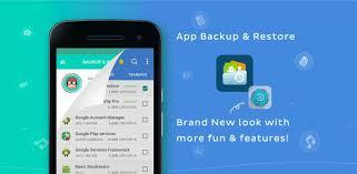 app backup restore apk app backup restore pro 3 1 1 apk apkmos