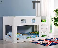 Ideen Neues Schlafzimmer Dekor Mobel U2013 Kinder Schlafzimmer Ideen Wo Finden Sie Coole