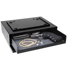 black friday deals on gun cabinets v line handgun safes all on sale at dean safe