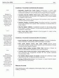 Resume For Montessori Teacher Cover Letter Teacher Resume Examples 2012 Teacher Resume Examples