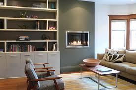 Scandinavian Design Ideas For The Modern Living Room - Scandinavian design living room