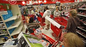 can you shop online at target on black friday black friday shopping tips how to save with online and