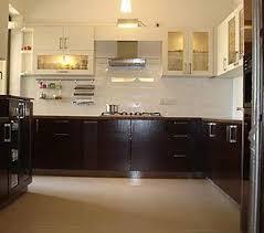 indian kitchen interiors modular kitchens decorative kitchen modular kitchen design in