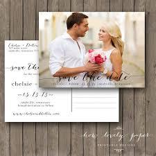 save the dates cheap 25 unique cheap postcards ideas on wedding favours cheap
