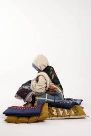 ba hons textile design chelsea college of arts ual