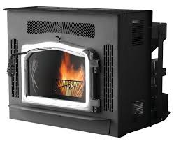 crossfire biomass multi fuel heater a 1 stoves u0026 fireplaces