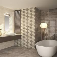 Designs Of Tiles For Kitchen by 36 Best Bathroom Wall Tile Designs Images On Pinterest Tile