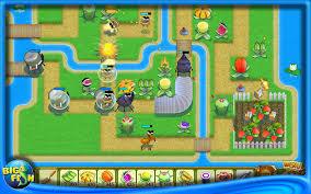 garden rescue apk garden rescue 1 0 26 apk android casual