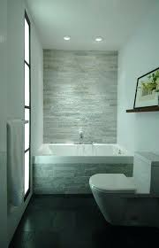 bathroom tile ideas small bathroom best tiles for a small bathroom bitzebra club