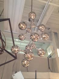 Chandeliers For Foyers Modern Chandeliers For Foyer Chandelier Amazing Large Foyer