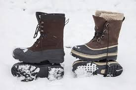 womens sorel boots sale canada sorel caribou review outdoorgearlab