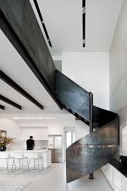 Top  Best Modern Apartments Ideas On Pinterest Flat - Modern apartments interior design