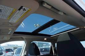 nissan altima 2016 edmonton used 2016 nissan rogue awd sv accident free sunroof backup cam