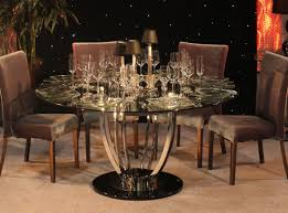 Dining Room Sets For 2 Table Favored Round Kitchen Table And Chairs Target Favored