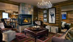 bathroom wonderful simple living room rustic home modern design