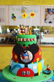 greggs the bakers birthday cakes the 25 best greggs birthday cakes
