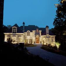 sears outdoor lighting luxury craftsman outdoor lighting fixture fixtures light sears