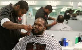 black barber shops near me top shops at one place