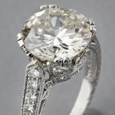 edwardian style engagement rings edwardian period rings antique edwardian style platinum