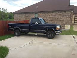 what did you pay for your truck and what did you get page 4