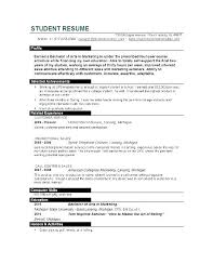 college student resume format here are resume exles education resume exle education