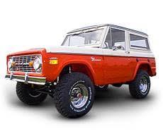 79 Ford Bronco Interior Early Bronco Restoration Full Size Bronco Restoration Classic Ford
