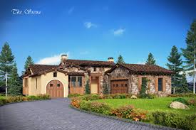 terracina collection sterling custom homes ravenna littleton
