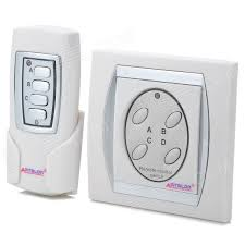 remote control on off light switch wireless 4 ways remote control home l light switch free